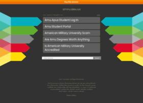 Amnu.kiev.ua thumbnail