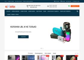Amobi.com.ua thumbnail