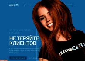 Amocrm.ru thumbnail