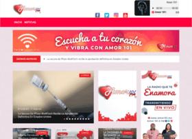 Amor101.mx thumbnail