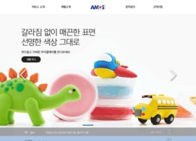 Amoskorea.kr thumbnail