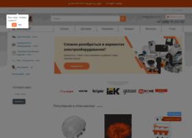 Amper-m.ru thumbnail