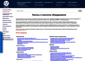 Ampika.ru thumbnail