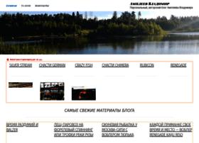 Ampleblog.ru thumbnail