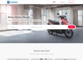 Amren.id thumbnail