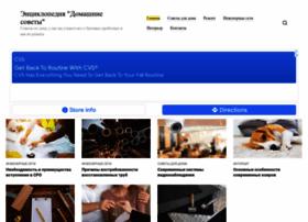 Amstafkomanda.ru thumbnail