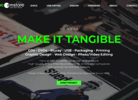Amstore.co.nz thumbnail