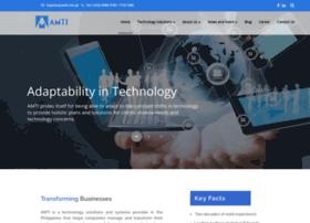 Amti.com.ph thumbnail