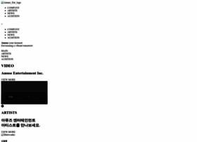 Amusekorea.co.kr thumbnail