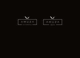 Amuza.pl thumbnail
