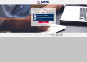 Amway-ina.com.mx thumbnail