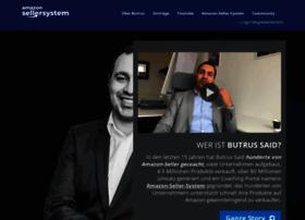Amz-seller-system.de thumbnail