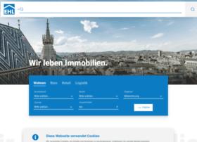 An-der-laende.at thumbnail