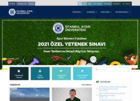 Anadolubil.edu.tr thumbnail