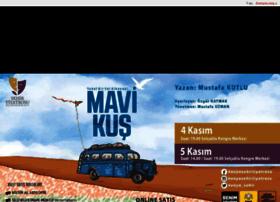 Anadoludabugun.com.tr thumbnail