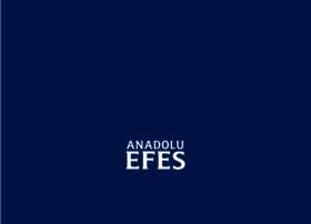 Anadoluefes.com.tr thumbnail