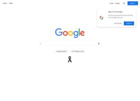 Anaman.net thumbnail