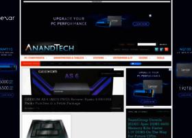 Anandtech.com thumbnail