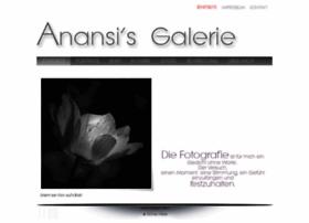 Anansi.ch thumbnail