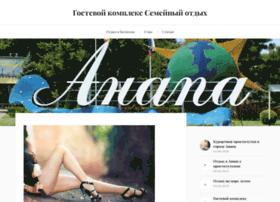 Anap-house.ru thumbnail