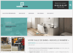 Anava.fr thumbnail