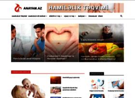 Anayam.az thumbnail