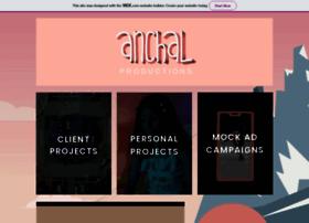 Anchal.com thumbnail