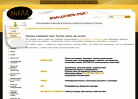Anckad.ru thumbnail
