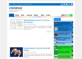 Andalanelektro.id thumbnail