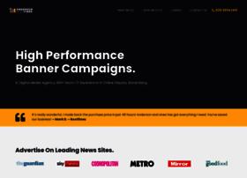 Anderson-vines.co.uk thumbnail