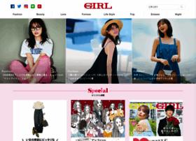 Andgirl.jp thumbnail