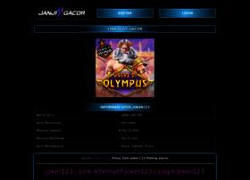 Andhravilas.com thumbnail