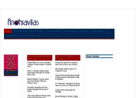 Andhravilas.net thumbnail