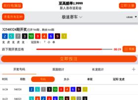 Andhravilas.org thumbnail