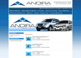 Andiraautopecas.com.br thumbnail