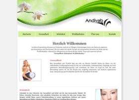 Andivab.de thumbnail