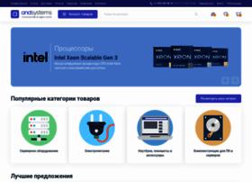Andpro.ru thumbnail