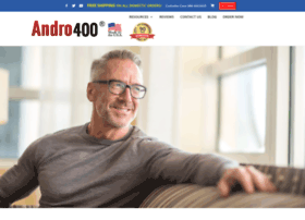 Andro400.com thumbnail