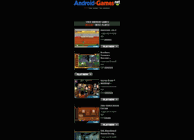 Android-games.net thumbnail