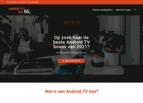 Android-tv-box.nl thumbnail