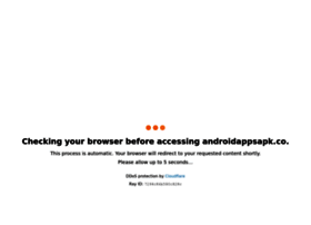 Androidappsapk.co thumbnail