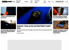 Androidauthority.com thumbnail