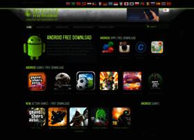 Androidfreedownload.net thumbnail
