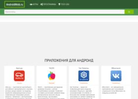 Androidmob.ru thumbnail