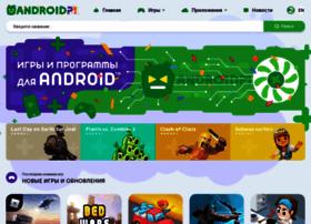 Androidp1.com thumbnail