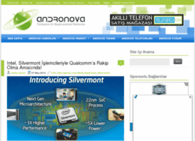 Androidturkiye.net thumbnail