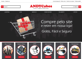 Andycabos.com.br thumbnail