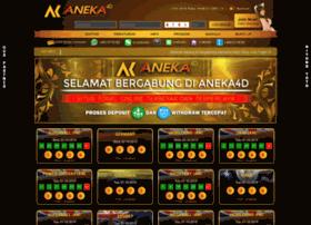 Aneka4d.info thumbnail