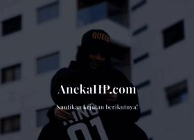 Anekahp.com thumbnail