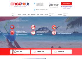 Anexirk.ru thumbnail